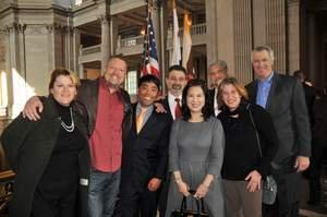 Zephyr Real Estate Agent Darryl Honda Appointed to Board of Appeals