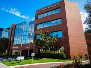 Stream Realty Wins Leasing and Management Duties of Saddleback Financial Center
