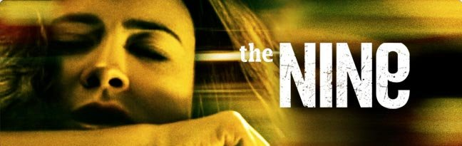 The Nine