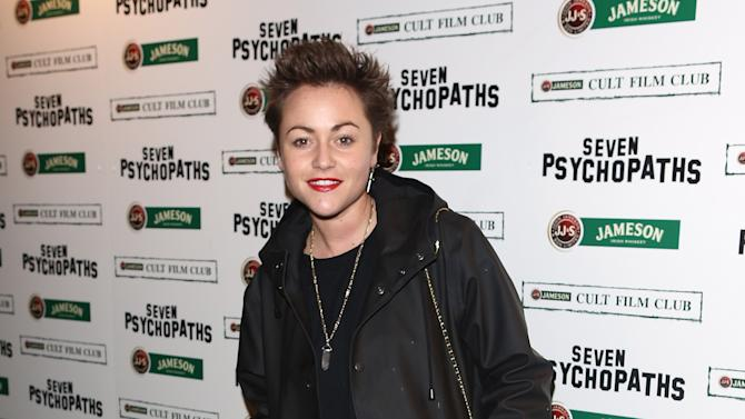 Jameson Cult Film Club Seven Psychopaths Gala Premiere