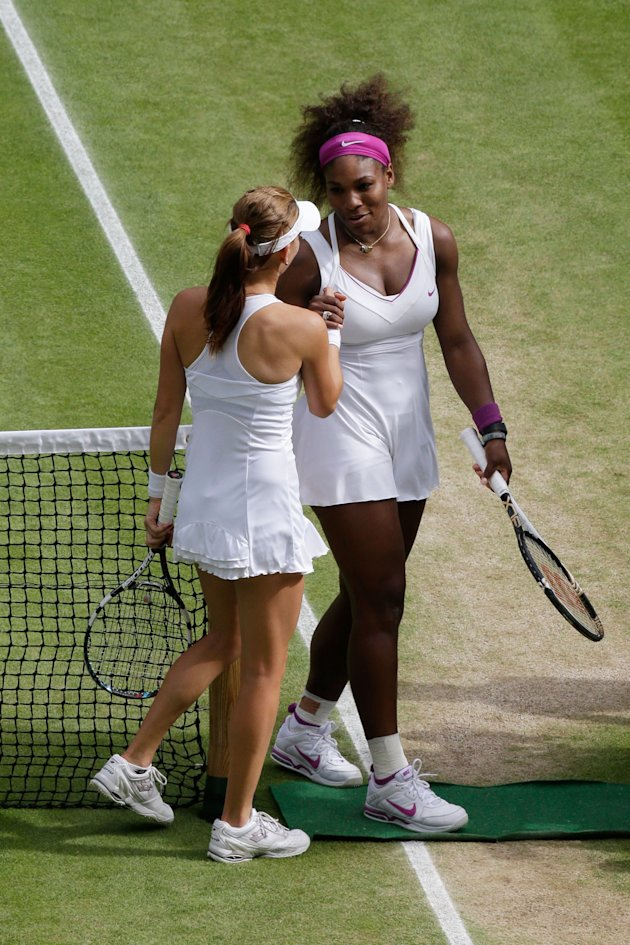 championships-wimbledon-2012-day-twelve-20120707-093722-738