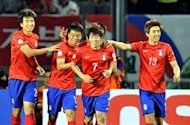Cardiff boss Malky Mackay: Kim Bo-Kyung is 'Korea's next big thing'