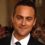 Stuart Townsend To Star In ABC's 'Betrayal', Bess Armstrong Added To ABC's 'Reckless'