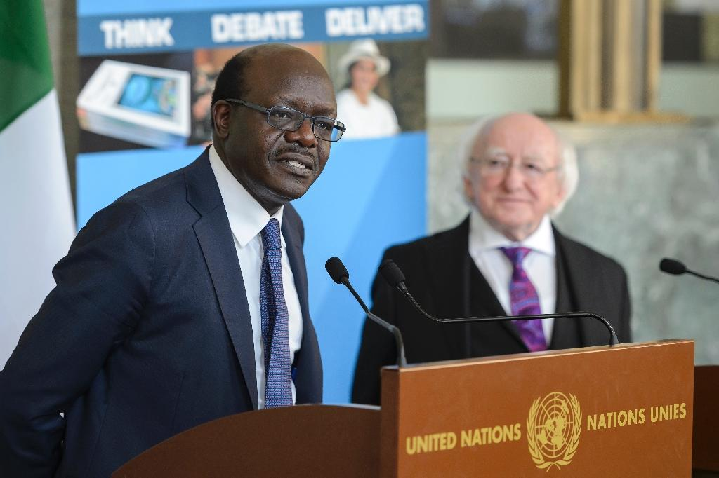 Aid to rural poor needed to stem migrant crisis, UN says