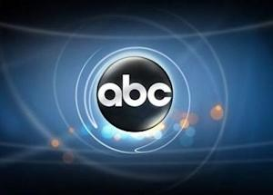 ABC Sets Premiere Dates for 'Red Widow,' 'Family Tools'