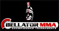 Bellator 95 Ends Season 8 on a TV Ratings High Note, Dwarfing Season 7