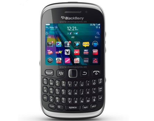 BlackBerry-Curve-9320-jpg-1351974279_500