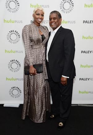 NeNe Leakes Remarries Ex-Husband: Which Other Celebs Wed the Same Person Twice?