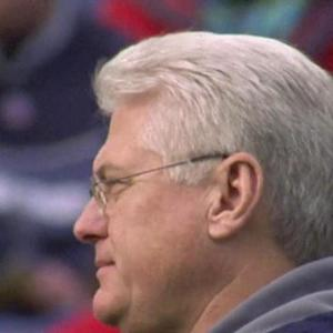 Would Mike Martz be a good hire for the Cleveland Browns?
