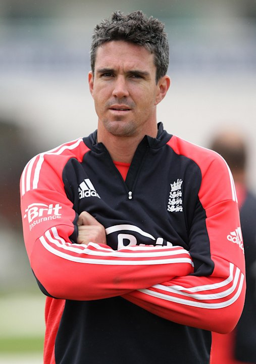 Kevin Pietersen is likely to be overlooked for England World Twenty20 Cup squad