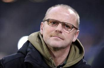 VIDEO: Werder Bremen boss Schaaf targeting Dortmund scalp