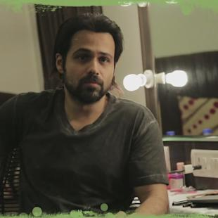 Ghanchakkar : Behind the scenes