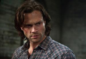 Jared Padalecki | Photo Credits: Diyah Pera/The CW