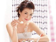 Aimee Chan debunks marriage rumours