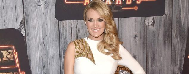 Why Carrie Underwood spells trouble for Adidas