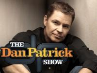 NBC Sports Network To Air DirecTV's 'Dan Patrick Show'