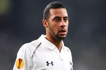 Dembele: I'm a totally different player to Modric