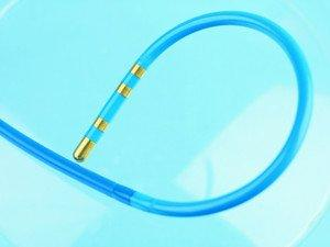GOLDEN TIME Study Shows BIOTRONIK AlCath(R) Gold Ablation Catheter Creates Lesions 33% Faster