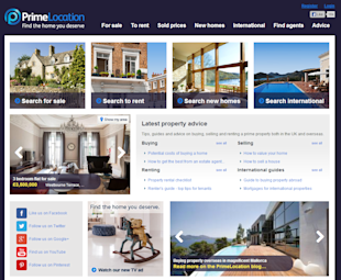 Three Property Companies Making the Most of Content image PrimeLocation snip