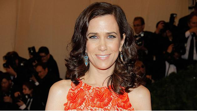 Kristen Wiig: Emotional Sendoff for 'Saturday Night Live' Favorite