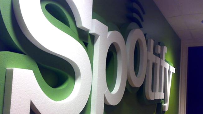 Get 60 days of Spotify Premium for free, but only if you hurry