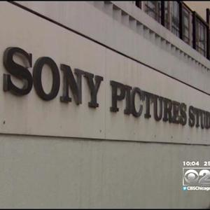 "Sony Shelves ""The Interview"" Over Threats"