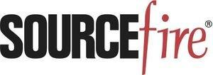 Sourcefire Extends Next-Generation Network Security Platform With Increased Flexibility and Customization