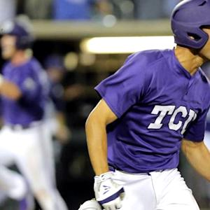 TCU Rallies to Defeat NC State