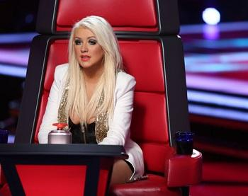 Ratings: 'The Voice' Rises as NBC Takes Night