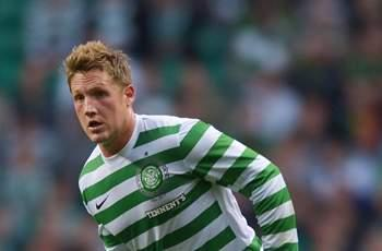 Celtic 1-0 Elfsborg: Commons' header gives Scottish champions advantage