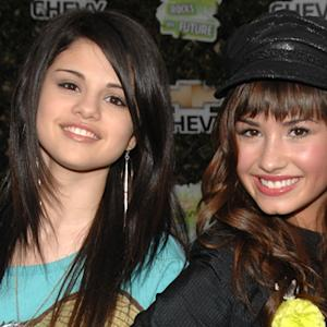 Why Demi Lovato Unfollowed Selena Gomez On Twitter