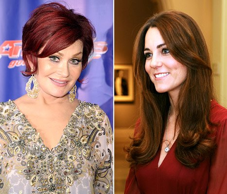 Sharon Osbourne Calls Lady&nbsp;&hellip;