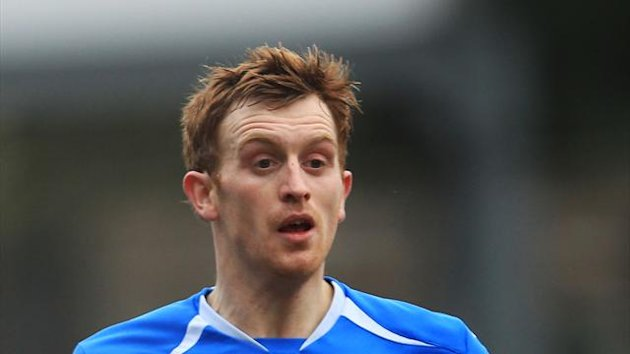 Liam Craig is leaving St Johnstone for Hibernian in the summer
