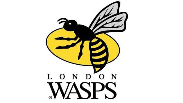 Wasps have signed Bassett after he impressed for Bedford in the Championship