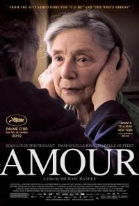 Specialty B.O.: 'Zero Dark Thirty', 'Amour' Stellar In 2nd Weekend; 'West Of Memphis' OK In Debut, 'Promised Land' Soft