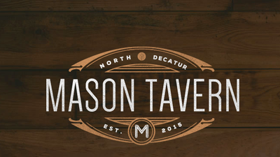 More Details on Mason Tavern, Coming Soon to North Decatur