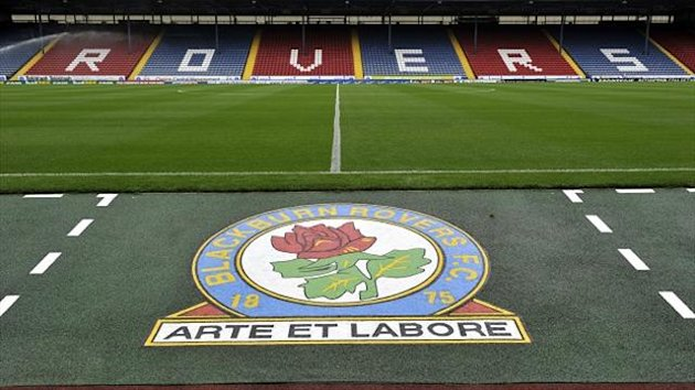 Almost a fifth of fees paid by Football League clubs to agents were paid by Blackburn