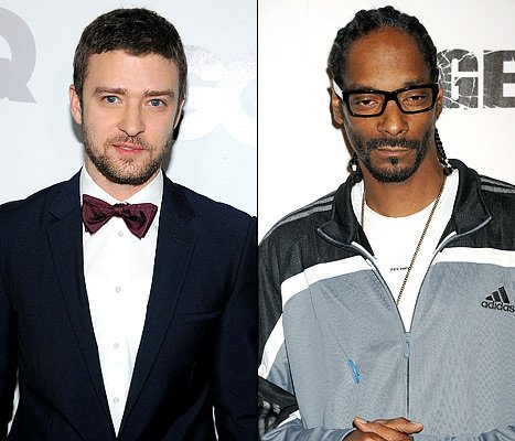 Adam Yauch Dies: Justin Timberlake, Snoop Dogg and Other Celebs React