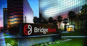 Bridge Bank Adds 18,000 Square Feet to Its Downtown San Jose Office