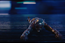 Ant-Man fights dance music itself in ridiculous new clip