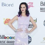 Katy Perry ne jouera pas dans le film consacr  Freddie Mercury