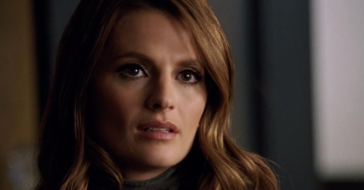 10 Things You Didn't Know About the TV Show Castle