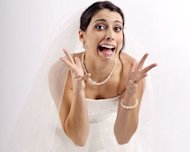 Top 4 Wedding Disasters and How to Avoid Them