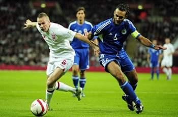 'Dynamic' England can emulate Spain, insists Cleverley