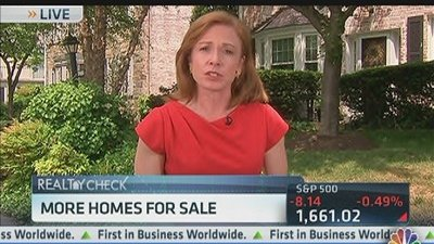 More Homes for Sale
