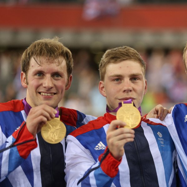 Olympics Day 6 - Cycling - Track Getty Images Getty Images Getty Images Getty Images Getty Images Getty Images Getty Images Getty Images Getty Images Getty Images Getty Images Getty Images Getty Image