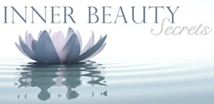 Inner Beauty Secrets Masthead