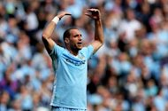 Zabaleta: I have learned never to trust Real Madrid