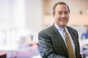The Laclede Group Names Steve Rasche as Chief Financial Officer