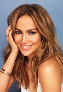 Jennifer Lopez | Photo Credits: NUVOtv